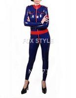 Женское нижнее белье Fox Style  FOX-C0101