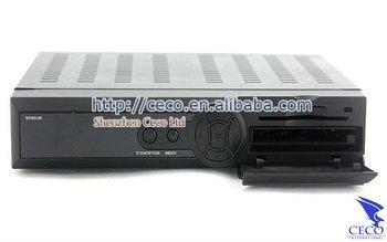 WORLDWIDE Popularizing  mini HDMI openbox s10& skybox s10 pvr satelite receiver supprting ---Cccamd+NEWCAM+MGCAM hot selling