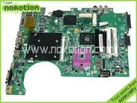 LAPTOP MOTHERBOARD for GATEWAY MD7811u MD7818u 31AJ2MB0020 DA0AJ2MB6E0 INTEL INTEGRATED DDR2