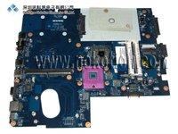 laptop mainboard FOR GATEWAY NV78 MBB5602001(MB.B5602.001) KAYF0 LA-5021P REV:1.0 free shipping