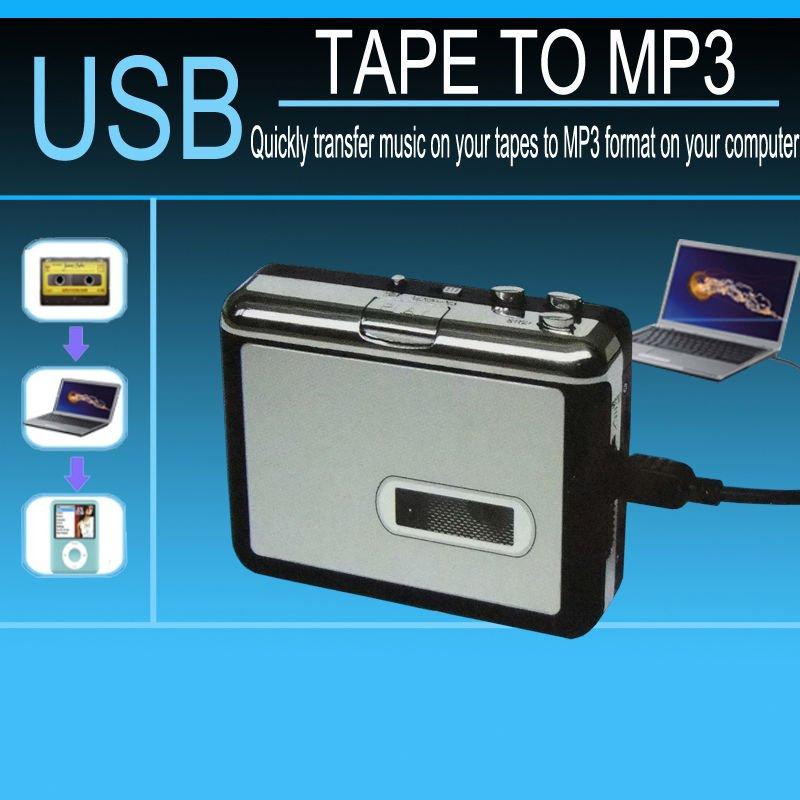 mp3 cd convertir: