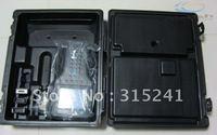 gm tech2 auto professional diagnostic tool