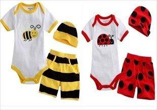 아기 옷 꿀벌-저렴하게 구매 아기 옷 꿀벌 중국에서 많이 아기 옷 ...