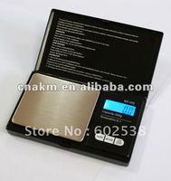 MS-005 Type Mini Digital Pocket Scale