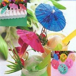 http://i01.i.aliimg.com/wsphoto/v0/548911267_1/New-product-100pcs-lot-font-b-Paper-b-font-Cake-Cocktails-Drinks-Umbrella-Party-Decoration-Picks.jpg_250x250.jpg