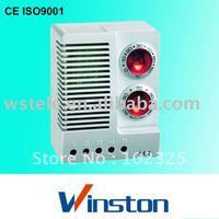 ETF 012 Electronic Hygrothermostat