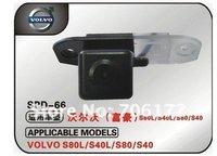 CCD night vision Special car reversing Camera car rearview camera rear camera for VOLVO S80 SL40 SL80 XC60 XC90 S40 C70
