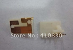 bluetooth touch contact piece iron for motorola nextel i580 free shipping housing part good working(China (Mainland))