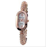 watches women fashion  Ladies quartz Watch  gifts Jewellery  Luxury Watch steel watches diamond watch women dress watches