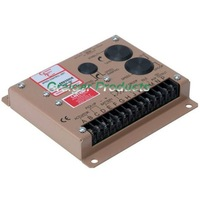 WHOLESALE,RETAIL!ESD5500E GAC Engine Speed Governor Controller,DHL/FedEx /UPS/TNT/EMS fast&cheap shipping,dropshipping support
