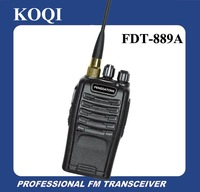 Long Distance FDT-889A 7 Watts Cheapest Two Way Radio