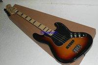 usa JAZZ bass Electric Bass china factory dealer