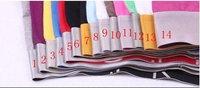 Free shipping!!New 97% Cotton Men's Underwear / cotton underwear / Boxershorts Underwear Wholesale