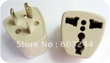 popular universal adaptor converter