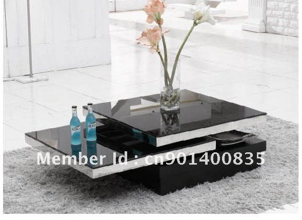 Remarkable Modern Style Coffee Tables 589 x 429 · 41 kB · jpeg