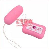 Вибратор Zero  20120210-E