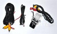 HD CCD Special Car Rear View Camera Reverse backup Camera for Mercedes Benz C E S CLASS CL CLASS W204 W212 W216 W221