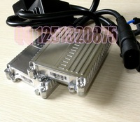 Top Quality HID quickly start   Slim Ballast  35w 12V  start-up quickly!support headlamps stroboscopic!