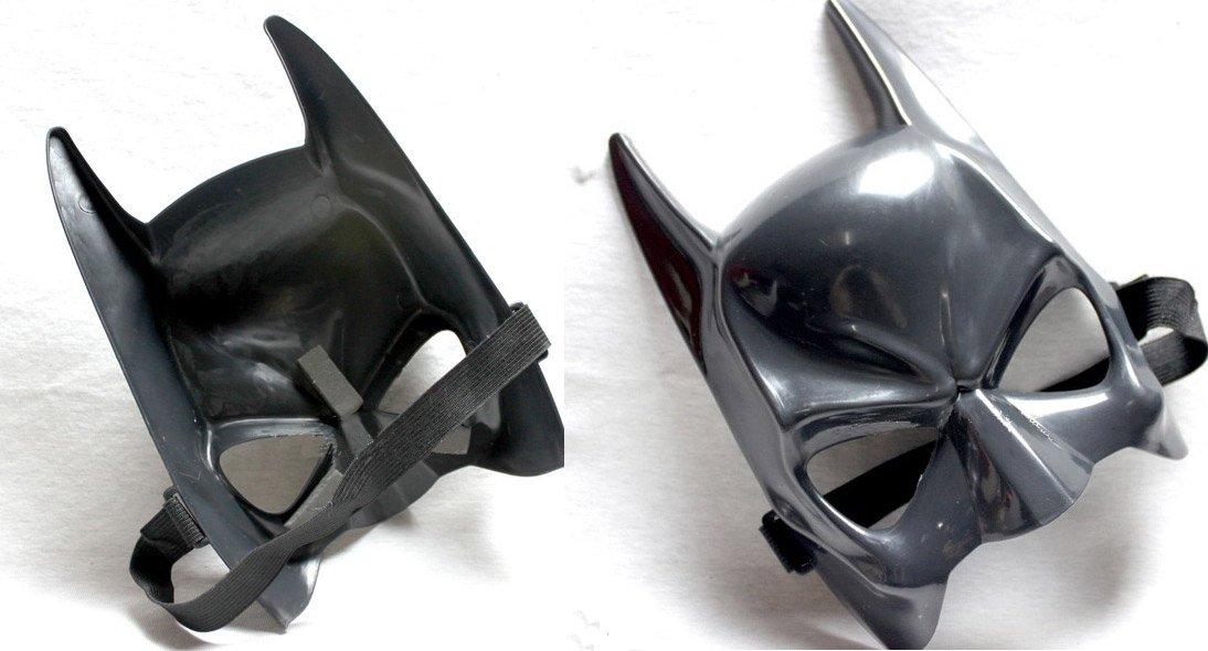 Black And White Masquerade Ball Masks Mask Masquerade Ball Mask