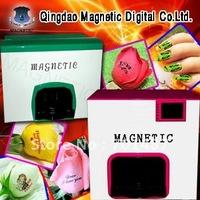 digital beautify flower&nail printer