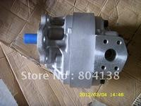 gear pump  705-14-41040