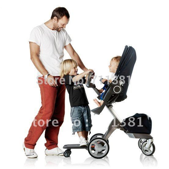 Buy Stokke dark navy color And Save Big in here - free Shipping & Fast! Hurry ! order now ! we have a secret gift for you !(China (Mainland))