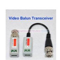 Аксессуары для видеонаблюдения OEM 4/cat5 CCTV BNC , 600 UTK-PV4CH-I