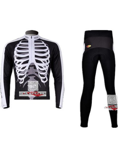 Free shipping+Polyester+COOLMAX+2011 black Northwave NW ycling LONG SLEEVE JERSEY+PANTS+bike wear/riding wear/bicycle apparel(China (Mainland))