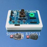 ak500  Key Programmer ak500 mercedes key programer