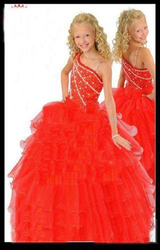 Girls Party Dresses Size 12 - Ocodea.com