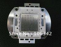 Free shiping 30Watt 375-385nm UV Power LED