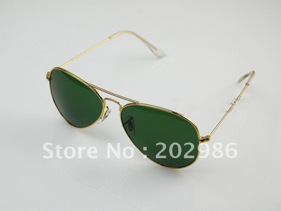 Gold Frame Sunglasses For Men Men Sunglasses Gold Frame