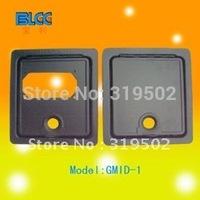20pcs in one carton game accessory Tiny iron door coin door  arcade coin door