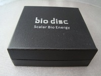 FREE SHIPPING Gus-HC-001  Quantum scalar energy BIO DISC for sale