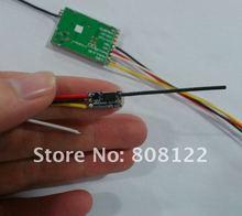 wholesale video sender