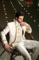 Hot sale 2012 mens groom wedding dress wear suit / Bridegroom groomsmen suits / men complete designer tuxedo custom-made #eTry