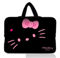"The Girls Favorite 10"" 10.1 inch 10.2"" Mini Laptop Computer PC Bag Case Cover Sleeve Pouch"