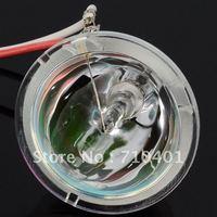 Wholesale Half Freight Projector Bare Bulb Lamp SP-LAMP-018 INFOCUS LPX2/LPX3/X2/X3 DEPTH Q ASK C110/C130