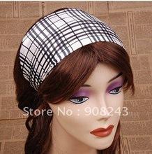 Free shipping fashion Headwear Headbands Women Headbands Hair band(China (Mainland))
