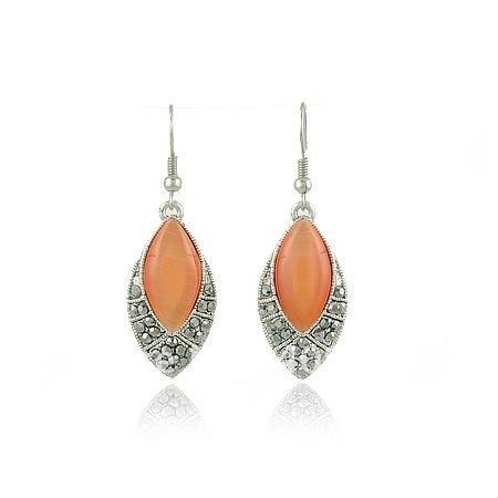 cheap earrings for women