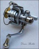 Free shipping high quality low price spinning fishing reel size 20 on sale ORIGINAL FISHING REEL