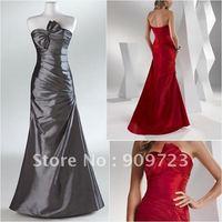 Вечернее платье Off /prom & :