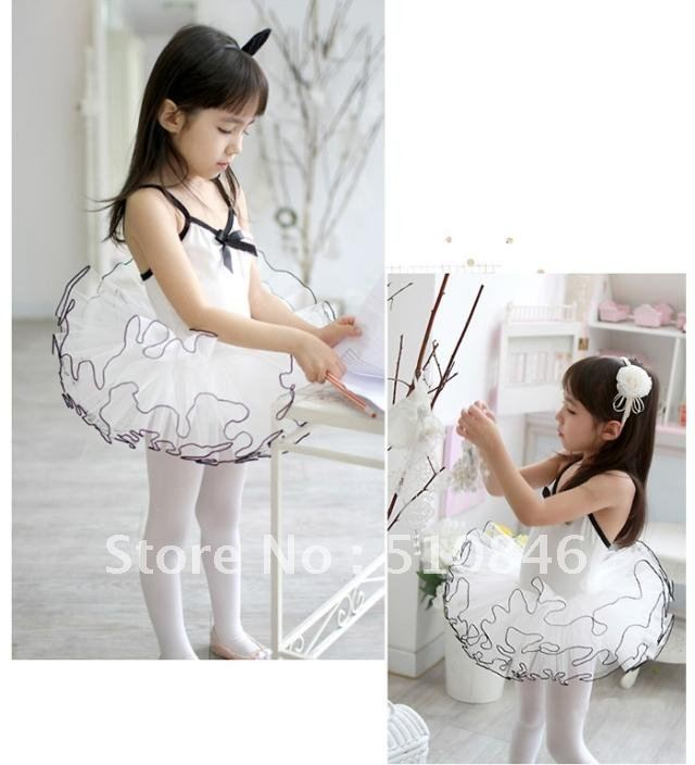 Free shopping/Ballet Tutu Skirt Professional Mid Calf Length Chiffon Wrap Scarf Dance Skirt/ adult short skirt