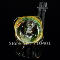 Wholesale Half Freight Projector Bare Bulb Lamp PRJ-RLC-015 Compatible with VIEWSONIC PJ502 PJ552 PJ562