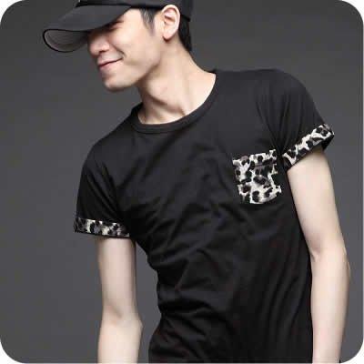 Free Shipping 2012 Korean Fashion Double Collar Jacket Coat