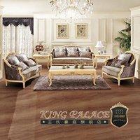 King-QXMG-8199-sf    1+2+3