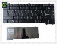 New Keyboard for  Toshiba Satellite L600D L600 L630 L635 L640 L640D L645 L645D C600  C640  C645 C645D  Black keyboard  US layout