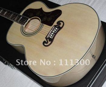 best Musical Instruments 200 CUSTOM Artist Acousticr in stock