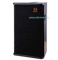 10'/12''/15'' PS SERIES SPEAKER (NEXO STYLE),stage music speaker
