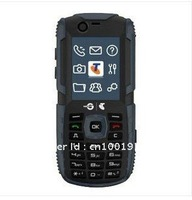 Secondhand TELSTRA ZTE T90 Tailored specifically for Australia free shipping